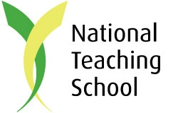 Teaching-Schools-logo
